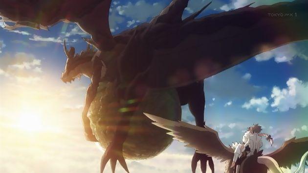 Fate/Apocrypha 25話 (17)