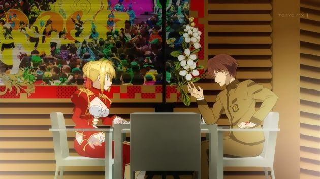 Fate/EXTRA 2話 (08)