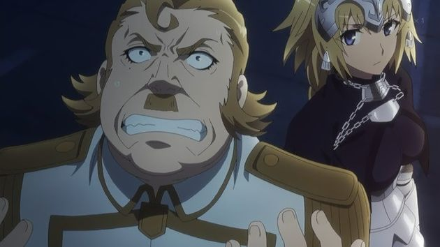 「Fate/Apocrypha」3話 (19)