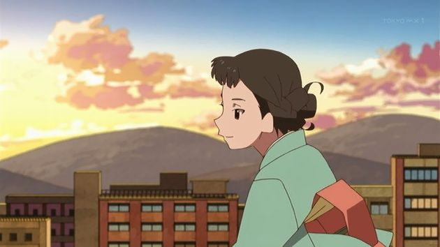 「有頂天家族2」11話 (18)