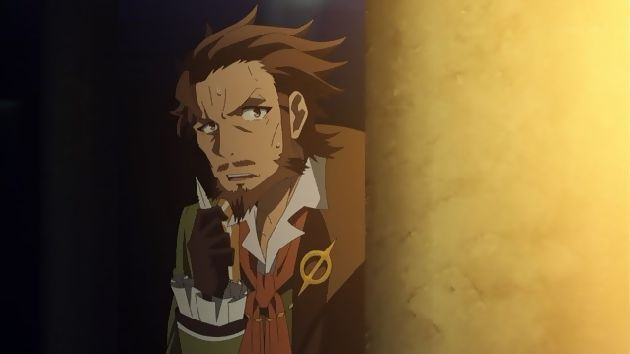 Fate/Apocrypha 24話 (12)