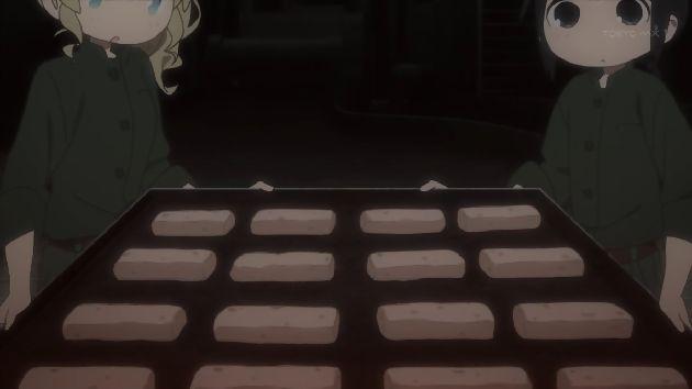 少女終末旅行 7話 (16)