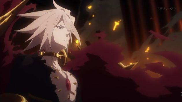 Fate/Apocrypha 22話 (02)