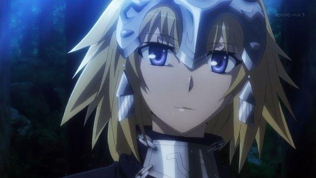 「Fate/Apocrypha」4話 (45)