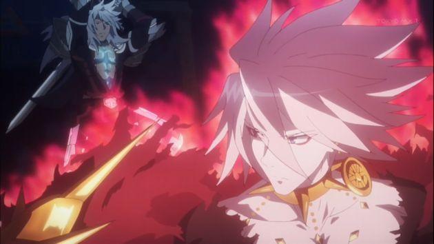 「Fate/Apocrypha」3話 (14)