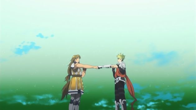 Fate/Apocrypha 21話 (10)