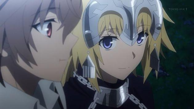 「Fate/Apocrypha」5話 (21)