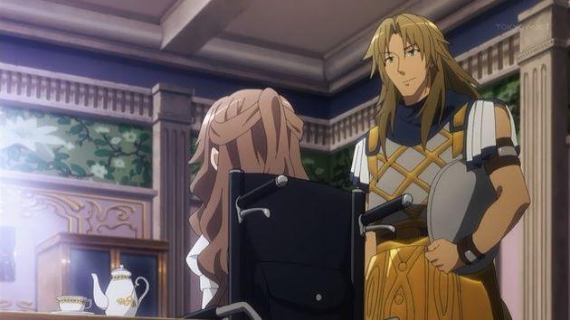「Fate/Apocrypha」3話 (29)