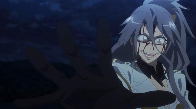 Fate/Apocrypha 13話 (11)