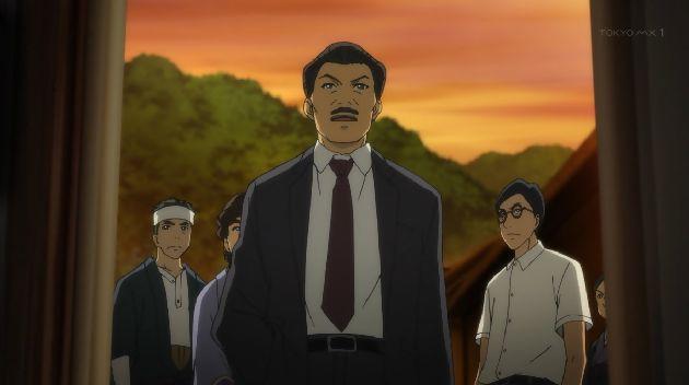 地獄少女 宵伽 5話 (20)