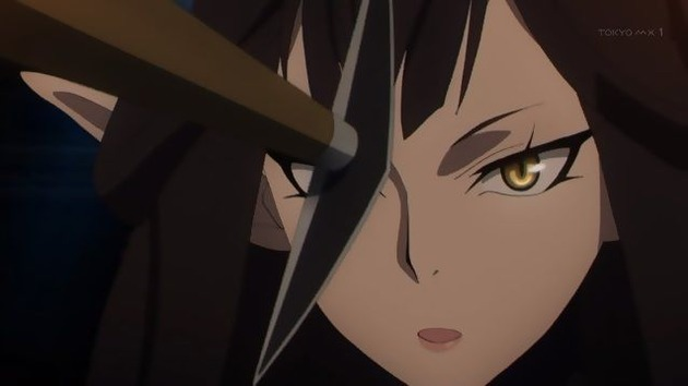 Fate/Apocrypha 13話 (08)