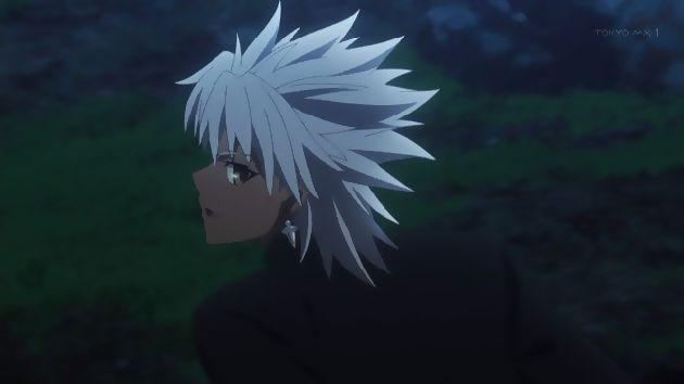 Fate/Apocrypha 9話 (19)