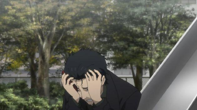 シュタインズ・ゲート ゼロ 8話 (07)