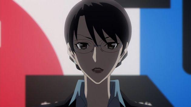 「レクリエイターズ」16話 (34)