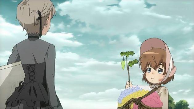 プリンセス・プリンシパル 8話 (08)