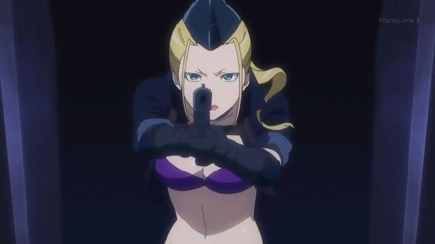 SAOAGGO ガンゲイル・オンライン 02話 (09)