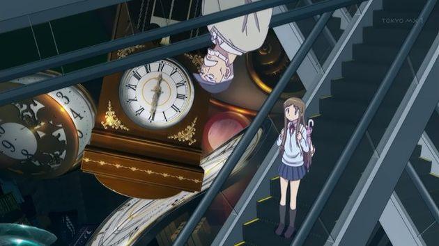 「アリスと蔵六」11話 (22)