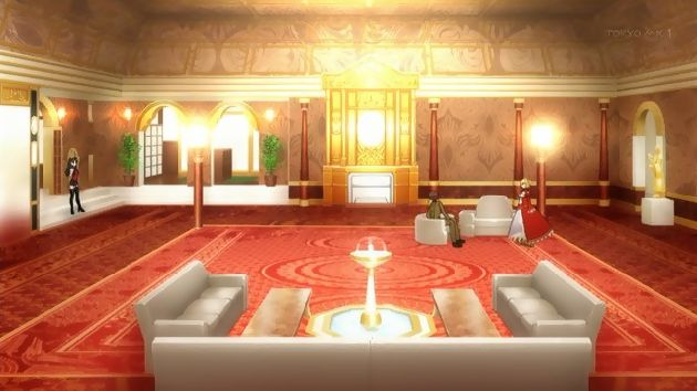 Fate/EXTRA 5話 (24)