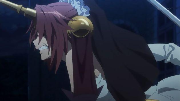 Fate/Apocrypha 7話 (36)