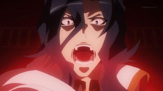Fate/Apocrypha 12話 (06)