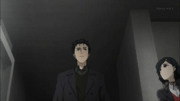 シュタインズ・ゲート ゼロ 01話 (06)