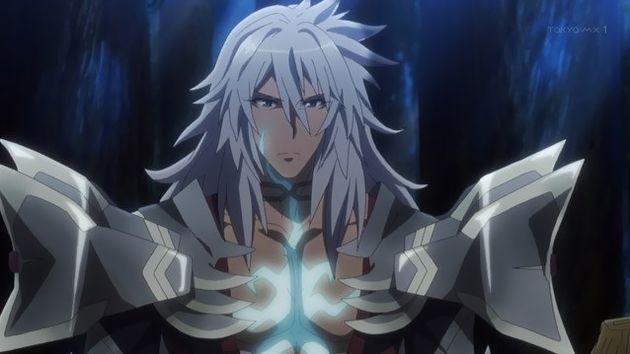 「Fate/Apocrypha」4話 (31)