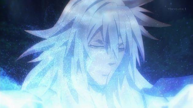「Fate/Apocrypha」4話 (42)