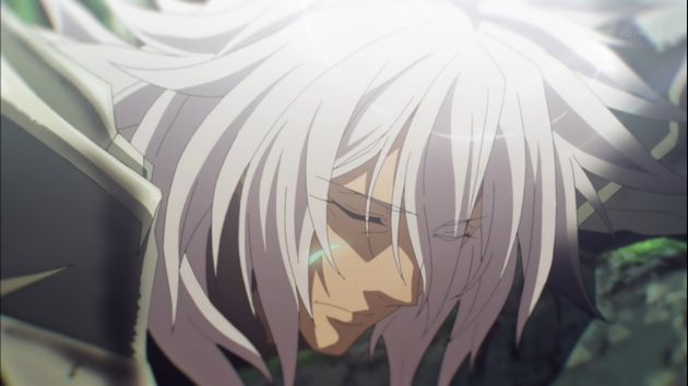 「Fate/Apocrypha」3話 (18)
