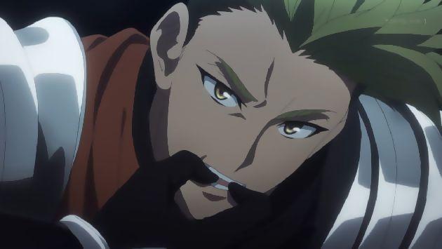 Fate/Apocrypha 8話 (04)