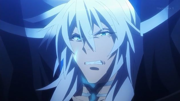 「Fate/Apocrypha」4話 (22)