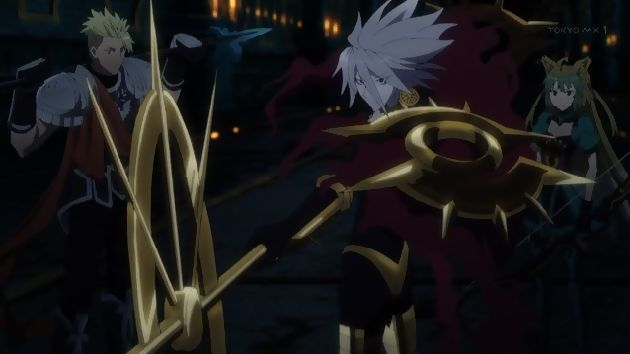 Fate/Apocrypha 11話 (36)