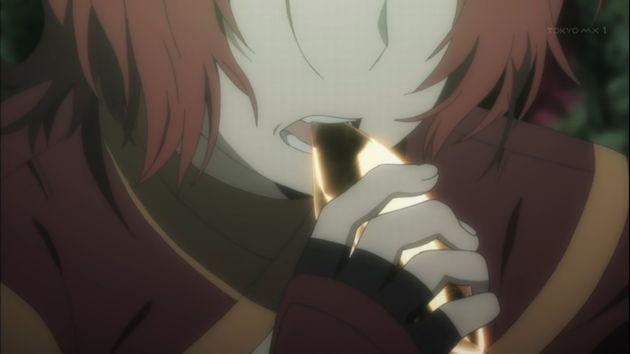 「ソード・オラトリア」11話 (23)