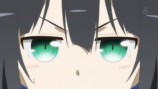 結城友奈は勇者である-鷲尾須美の章- 2話 (05)