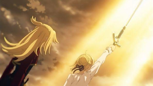 Fate/Apocrypha 23話 (09)