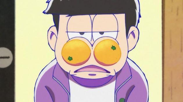 おそ松さん 2期 3話 (14)