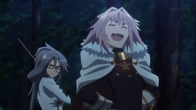 「Fate/Apocrypha」4話 (13)