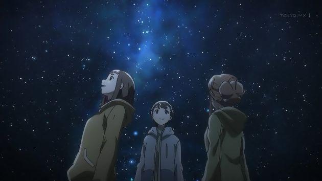 宇宙よりも遠い場所 4話 (18)
