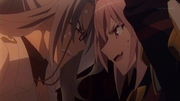 「Fate/Apocrypha」5話 (15)