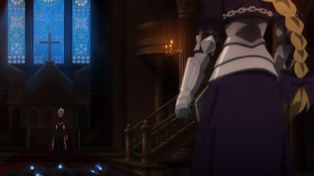 Fate/Apocrypha 12話 (34)