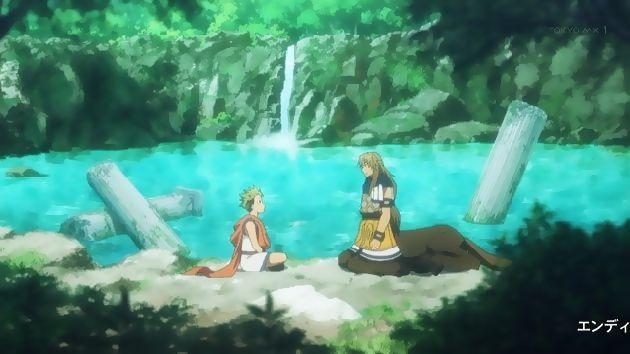 Fate/Apocrypha 8話 (13)