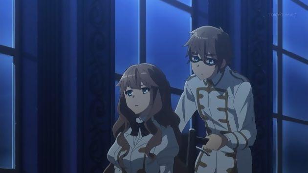 Fate/Apocrypha 19話 (16)
