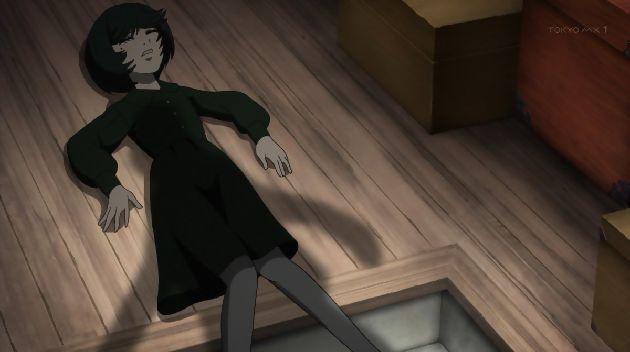 地獄少女 宵伽 5話 (13)