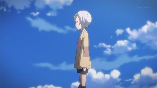 キノの旅 8話 (02