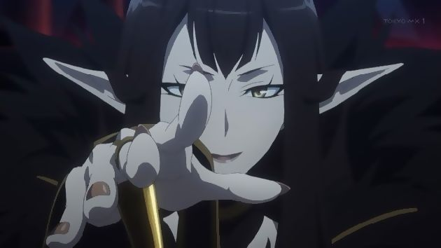 Fate/Apocrypha 8話 (19)