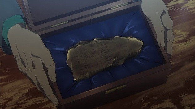 「Fate/Apocrypha」1話 (23)