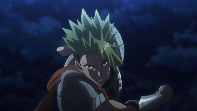 Fate/Apocrypha 8話 (09)