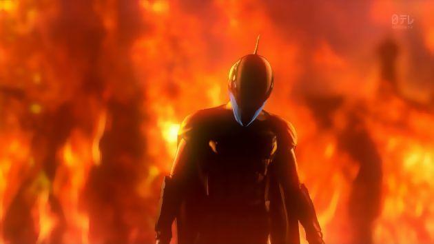 Infini-T Force 1話 (07)