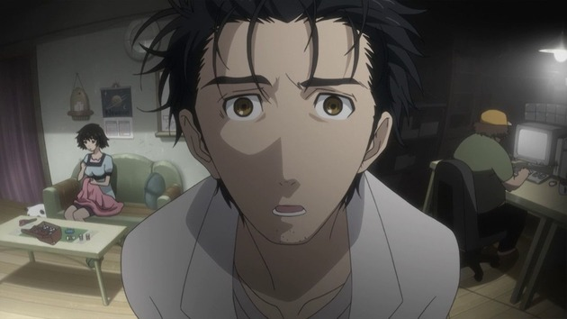 アニメ 落第騎士の英雄譚