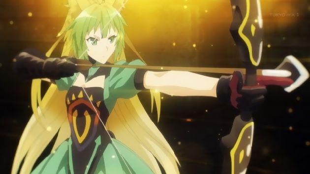 Fate/Apocrypha 12話 (23)