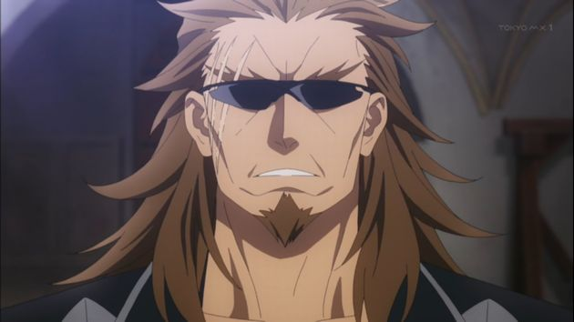 「Fate/Apocrypha」2話 (23)